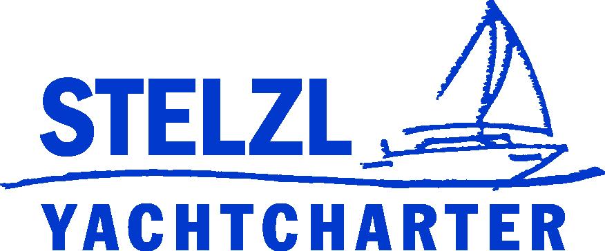 neues Logo2013-Stelzl-Yachtcharter_4c_2012