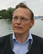 Bernhard Kreutzer