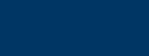 pitter-logo